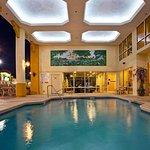 Photo of Holiday Inn Express Cocoa Beach
