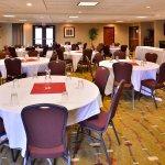 Photo of Holiday Inn Express Albany
