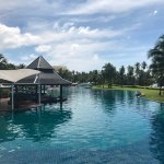 Photo of Sofitel Krabi Phokeethra Golf & Spa Resort