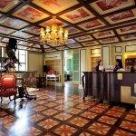天津海河英迪格酒店照片