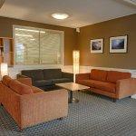 Photo of Kingsgate Hotel Te Anau