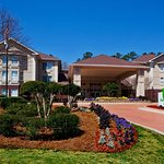 Photo of Holiday Inn Hotel & Suites Peachtree City