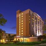 Photo of Courtyard by Marriott Alexandria Pentagon South