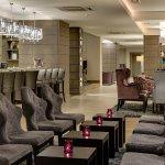 Protea Hotel by Marriott Pretoria Manor Foto