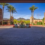 Scottsdale Marriott at McDowell Mountains Foto