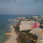 Foto di Ocean Spa Hotel