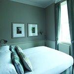 Foto van Hotel du Vin & Bistro