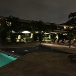 Photo of DoubleTree by Hilton Hotel Cariari San Jose