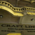 Photo of Craft-Link