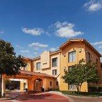 Photo of La Quinta Inn Amarillo West Medical Center