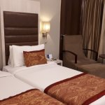 Photo of Mahagun Sarovar Portico Suites