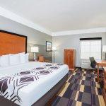 Photo of La Quinta Inn & Suites Oklahoma City - Moore