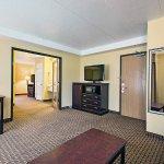 La Quinta Inn & Suites Ft. Wayne Foto