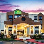 Photo de La Quinta Inn & Suites Newark - Elkton
