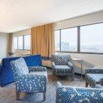 La Quinta Inn & Suites Secaucus Meadowlands Foto