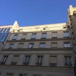Foto de Hotel Delarc