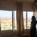 Rocky Mountain Hotel Photo