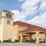 Photo of La Quinta Inn & Suites Garland Harbor Point
