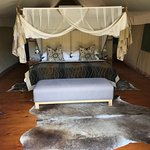 Photo of Botlierskop Private Game Reserve