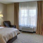 Photo of Candlewood Suites Texarkana
