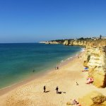 Photo of Holiday Inn Algarve - Armacao de Pera