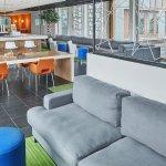 Photo of Holiday Inn Express Utrecht - Papendorp