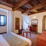 Foto de Hotel San Francesco al Monte