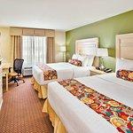 La Quinta Inn & Suites Rochester Foto