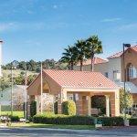 Photo de La Quinta Inn & Suites Fairfield - Napa Valley