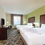 Foto de La Quinta Inn & Suites Los Banos