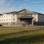 Photo of La Quinta Inn & Suites Fairbanks Airport
