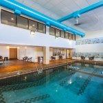 Foto de Holiday Inn Express & Suites - Saint John