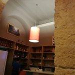 Tondo Pizzeria Photo
