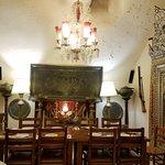 Photo de Armenian Tavern