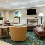 Foto Candlewood Suites Columbia