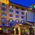 Photo of La Quinta Inn & Suites Seattle Sea-Tac Airport