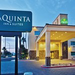 Photo of La Quinta Inn & Suites Tucson - Reid Park