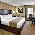 Photo de La Quinta Inn & Suites Frankfort