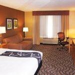Photo of La Quinta Inn & Suites Coeur d' Alene