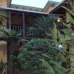 Foto de La Casa de las Flores Hotel