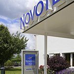 Photo of Novotel Amiens Pole Jules Verne