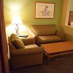 Foto de Best Western Plus King's Inn & Suites