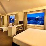 Photo of Hotel Cenacolo