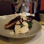 Φωτογραφία: Restaurant 62