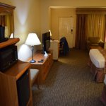 Foto de Best Western Plus King's Inn & Suites