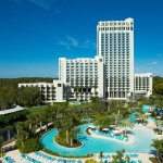 Photo of Hilton Orlando Buena Vista Palace Disney Springs