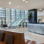 Photo of Hilton Liverpool City Centre