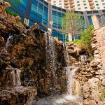 Photo of Embassy Suites by Hilton San Antonio Riverwalk-Downtown
