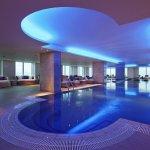 Photo of Hilton Baku