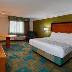 La Quinta Inn & Suites Tampa Bay Clearwater AP Foto